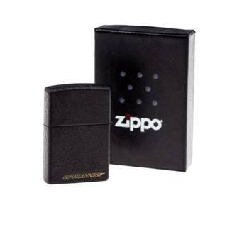 Gentleman's Zippo - Feuerzeug mit eigenem Design